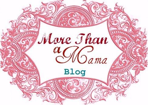 More Than a Mama