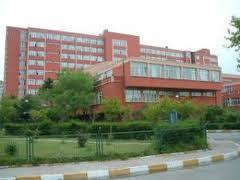 Göztepe egitim ve araştırma hastanesi