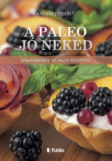 A könyv a képre kattintva rendelhető meg