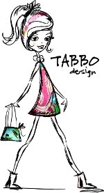 TabboDesign