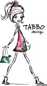 TabboDesign