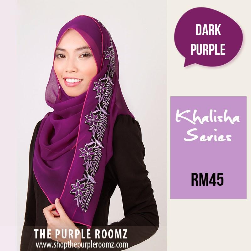 shawlsonline #hijabonline #tudungonline