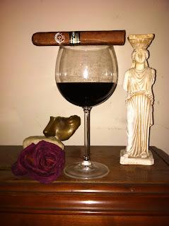monte cristo new york edition cigar