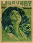 1923 LIWAYWAY