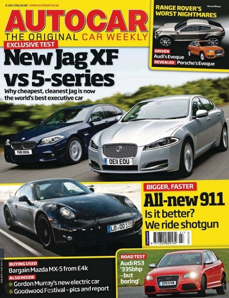 Autocar India Magazine Free Download Desing Car Fuul Time
