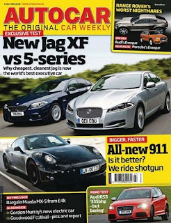 Autocar India Magazine Free Download-2