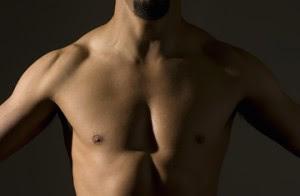 Penyakit Kanker Paling Mematikan Pria