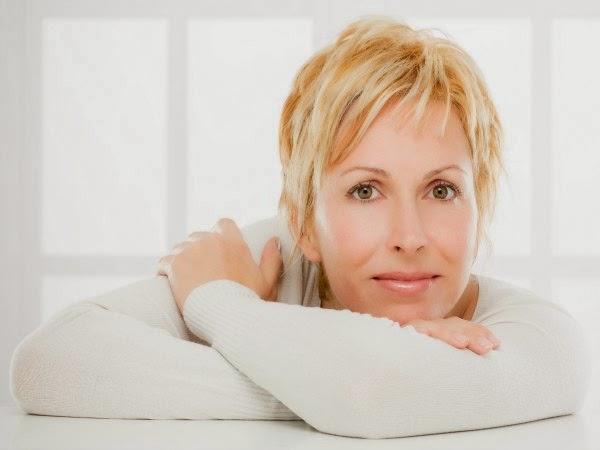 ¿Cómo hacer que la menopausia sea una experiencia positiva?