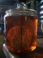 Brain Jar1