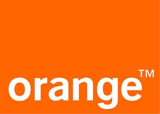 delfin 35 llamadas ilimitadas orange