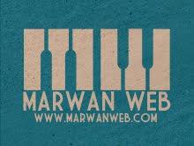 MARWAN web