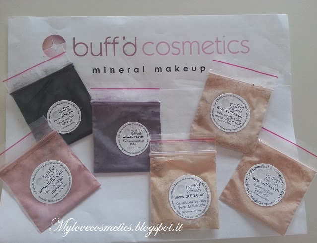 http://mylovecosmetics.blogspot.it/