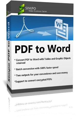 acrobat plus 3d pdf converter