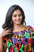 Jaya Harika latest glam photos-thumbnail-15