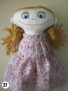 Кукла в цветочном платье.Часть 2 27+%25D0%25BA%25D0%25BE%25D0%25BF%25D0%25B8%25D1%258F