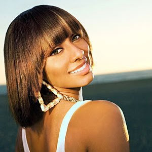 Keri Hilson - Black Cloud Lyrics | Letras | Lirik | Tekst | Text | Testo | Paroles - Source: mp3junkyard.blogspot.com