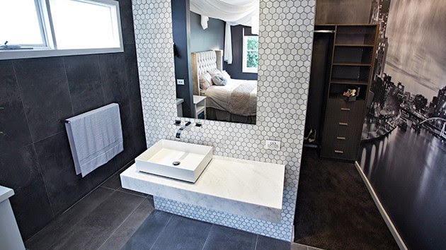 Inspire my interior my favourite rooms from house rules 2014 for Bathroom interior design rules