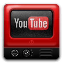 <b>Inquiring Hands On Youtube</b>