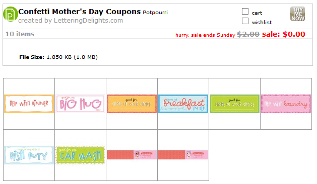 http://interneka.com/affiliate/AIDLink.php?link=www.letteringdelights.com/clipart:confetti_mother's_day_coupons-13780.html&AID=39954