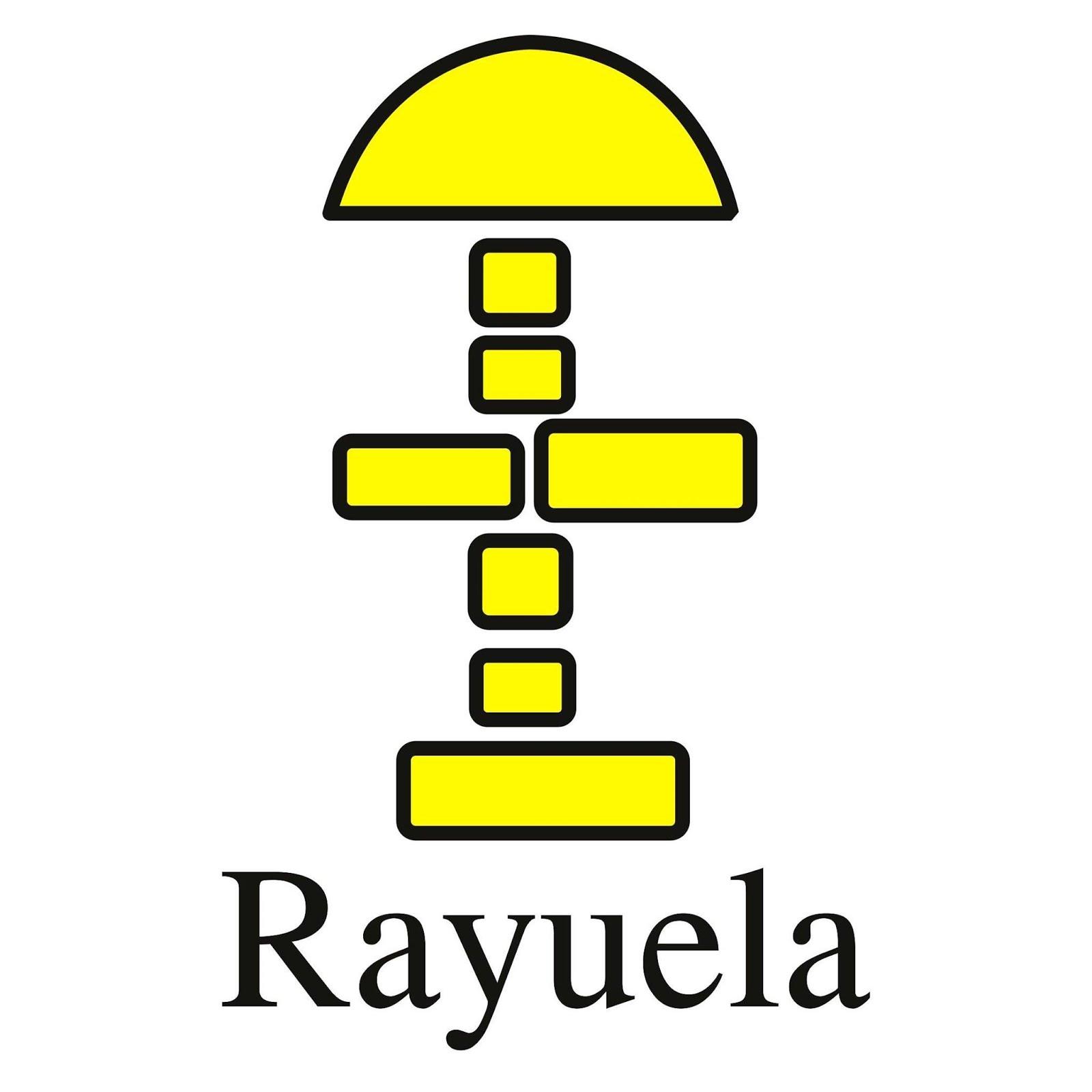 Resultado de imagen de Libreria Rayuela salta