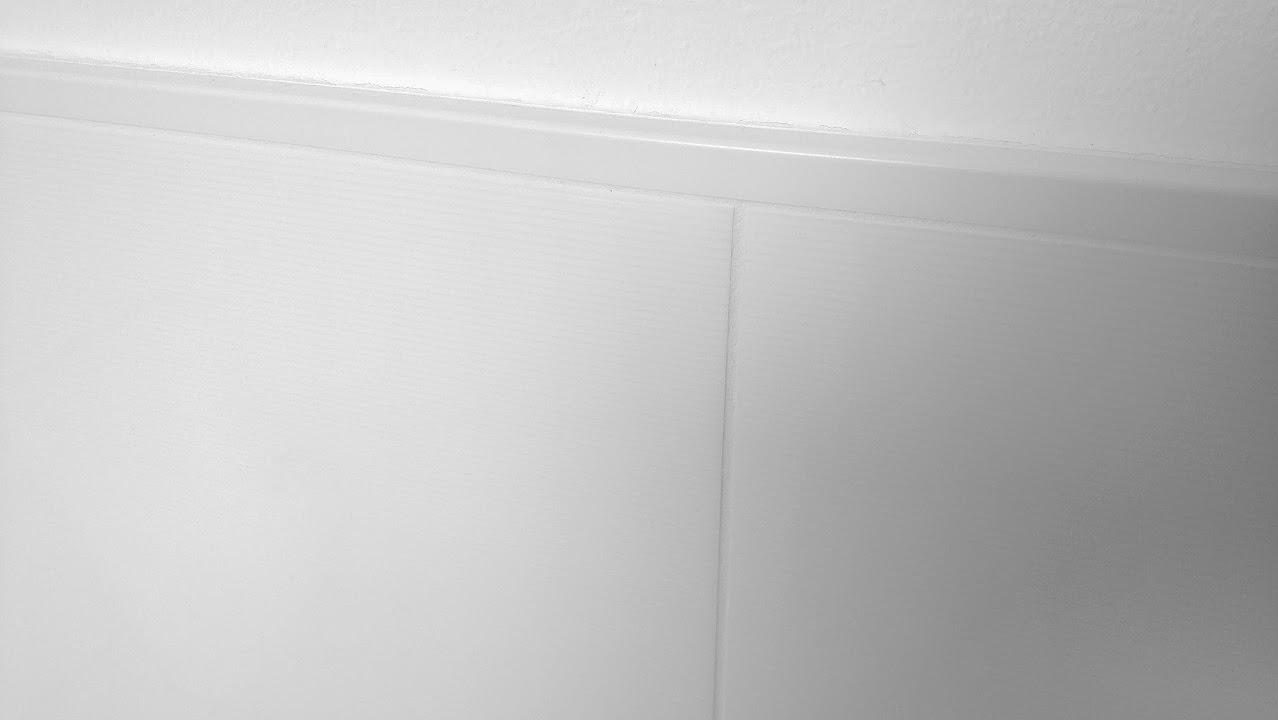 bautagebuch katharina und patrick fliesen auf der treppe und wei e fugen. Black Bedroom Furniture Sets. Home Design Ideas