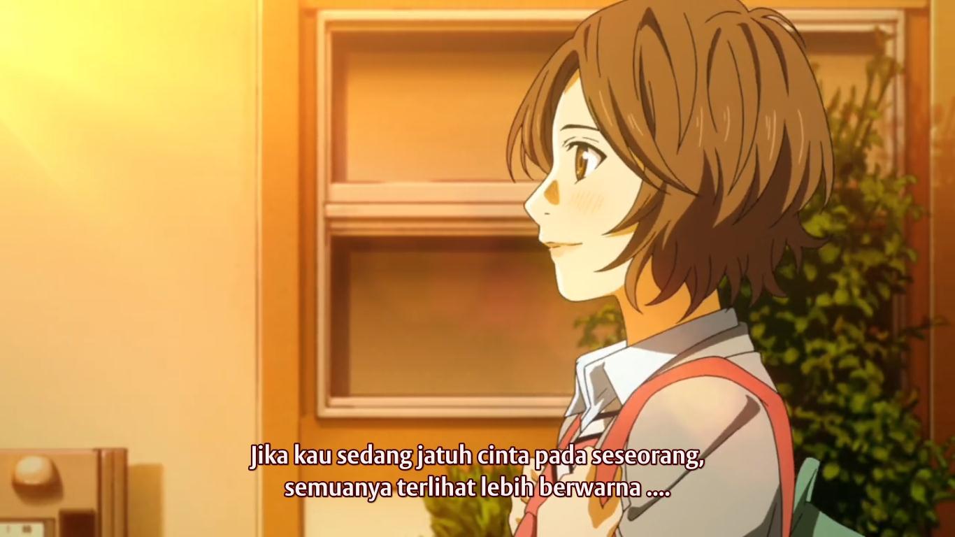 Kata Bijak Mutiara Quotes Anime Shigatsu Wa Kimi No Uso Update