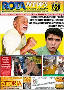 Rota News Ed. 35