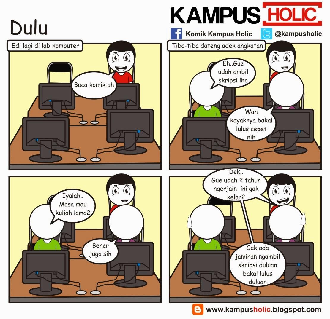 #661 Dulu