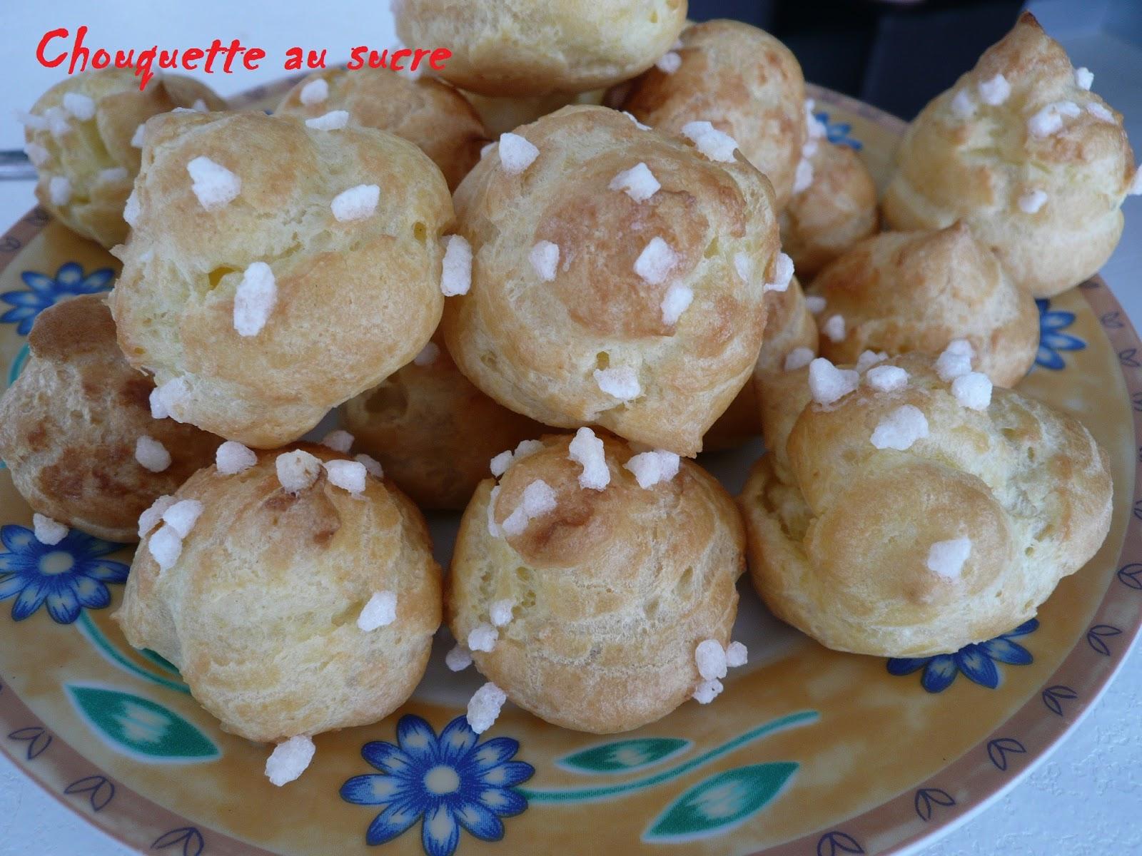 mes petites douceurs chouquette p 226 te 224 choux