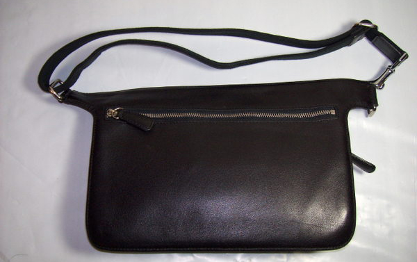 the leather look leather belt bags target vs ebay