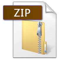 Zip File in Asp.Net
