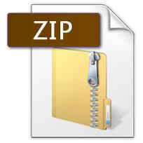 Zip File in Asp.Net