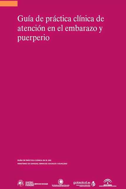 www.guiasalud.es/GPC/GPC_533_Embarazo_AETSA_compl.pdf
