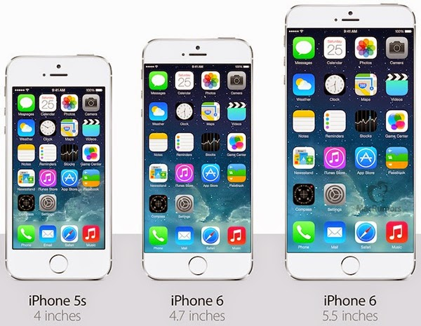 how to change icloud acount on iphone 5s