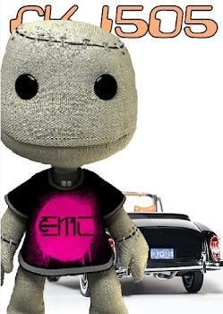 EMC Gateway