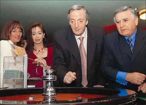 http://1.bp.blogspot.com/-W-_S25XYzYc/Ua0pbE0eTII/AAAAAAABXrI/dVWa_3ca8_w/s1600/cristina+casino.jpg