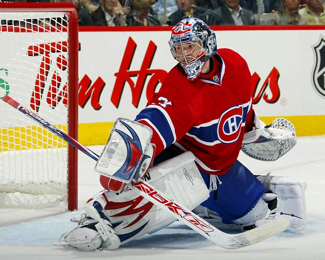 carey price 2011 wallpaper. carey price wallpaper 2011.