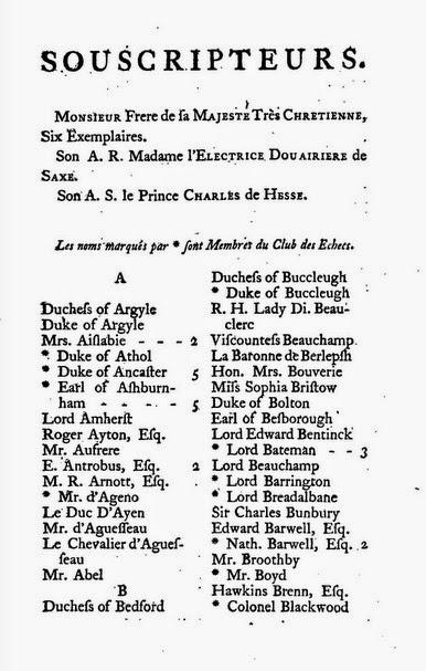 Les Confessions  Rousseau  Livre II   Wikisource Amazon