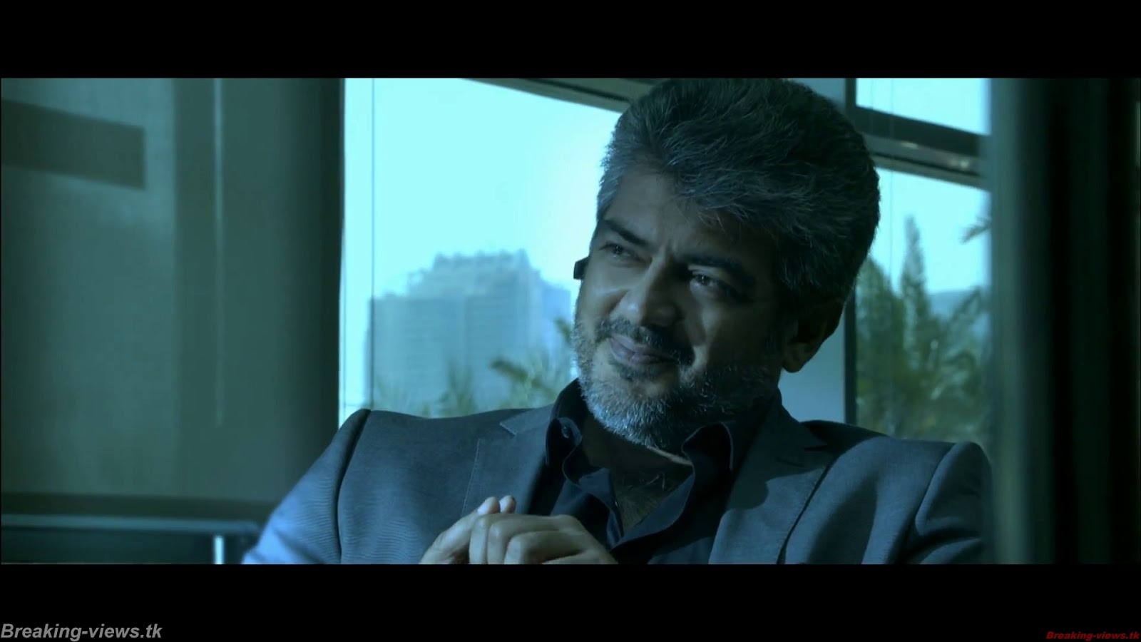 Ajith Mass Entry Videos Download MP3