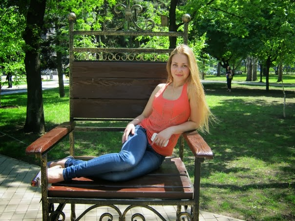 Online dating ukraine day