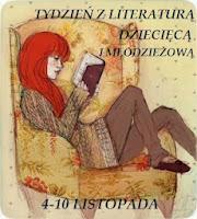 http://gwiazdowy-gosciniec.blogspot.com/2013/10/tydzien-z-literatura-dziecieca.html