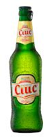 Heineken Romania, gazdaság, Ciuc sör, Románia, sörfogyasztás, Ciuc Premium, Igazi Csíki Sör