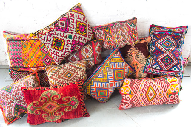 http://rentpatina.com/furniture/moroccan-pillows/
