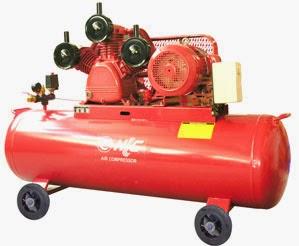 Menyediakan air compressor nlg 7 5 hp with motor for 7 5 hp air compressor motor
