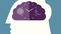 La Ley de Weber: por qué el tiempo pasa más rápido a medida que nos hacemos mayores