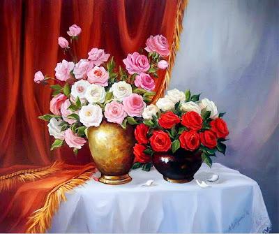 flores-pintadas-al-oleo