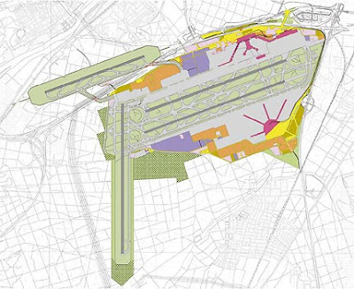 [Internacional] Fraport celebra nova pista em Frankfurt  Fra+%25281%2529