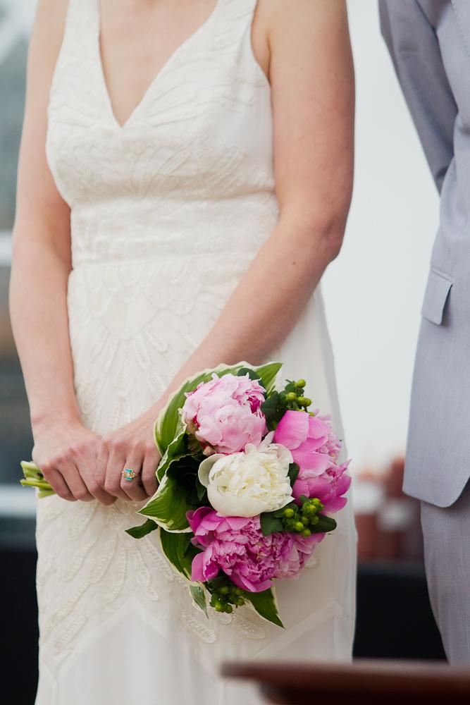 Boro Photography: Creative Visions, Monica and Jim Sneak Peek, New Hampshire Wedding Photography