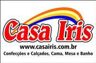 Casa Iris - Click na Imagem e veja coleção Casacos Malise