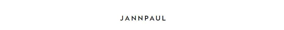 JANNPAUL BLOGS